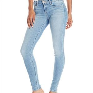 Joes Jeans The Vixen Ankle